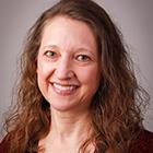 Jill Schmidt-Weaver