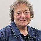 Marian Heidner, LSCSW, Ph.D.